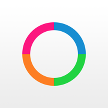 Watch Mood Ring's App Icon